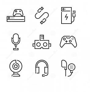 Аксессуары Xiaomi