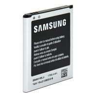 Аккумуляторные батареи для телефонов