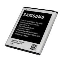 Аккумуляторные батареи для Samsung