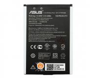 Аккумуляторные батареи для Asus