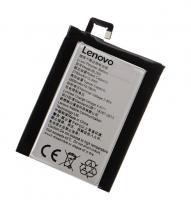 Аккумуляторные батареи для Lenovo