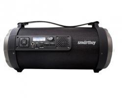 Портативная аудиосистема SmartBuy BOOM SBS-116