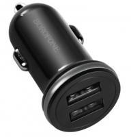 Автомобильное зарядное устройство Borofone BZ5