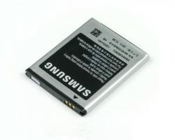 Аккумулятор Samsung S5250/C6712/I5510/S5282/S5310/S5312/S5330/S5570/S5750/S5780/S7230/I559/T499