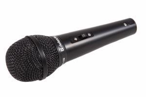 Микрофон Defender MIC-129
