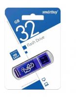 Память Flash USB Smartbuy 3.0 32Gb