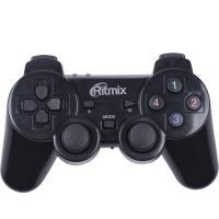 Геймпад Ritmix GP-020