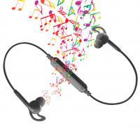 Bluetooth наушники Awei A610bl