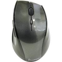 Беспроводная Мышь Smartbuy SBM-601AG
