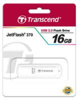 Память Flash USB Transcend 350 16Gb