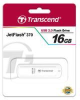 Память Flash USB Transcend 350 16Gb