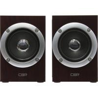 Колонки CBR CMS 650 2.0