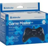 Геймпад  Deffender G2