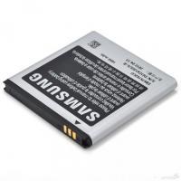 Аккумулятор Samsung I9000/B7350/I9001/I9003/I9008/I9010
