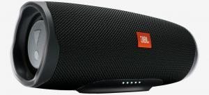 Портативная аудиосистема JBL CHARGE4