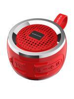 Портативная аудиосистема Borofone BR2