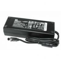 Блок питания для ноутбука HP 19V 4.74A (7.4x5.0)