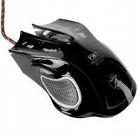 Проводная Мышь игровая Zornwee Z3