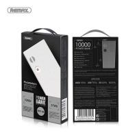 Портативный аккумулятор Baseus PPMI02 PD+QC 20000mAh