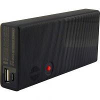 Портативный аккумулятор Remax RPP-88 black