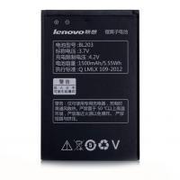Аккумулятор Lenovo BL203