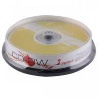 CD-RW SmartTrack