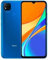 Xiaomi Redmi 9C 2/32Gb NFC Twilight Blue