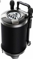 Портативная аудиосистема Remax RB-X6