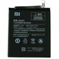 Аккумулятор Xiaomi Redmi Note 4 (BN41) ориг