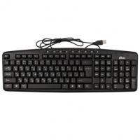 Клавиатура SmartBuy SBK-207US-K