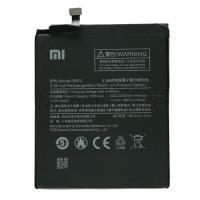 Аккумулятор Xiaomi Mi 5X / Mi A1 / Redmi Note 5A / Redmi Note 5A Prime (BN31) ориг