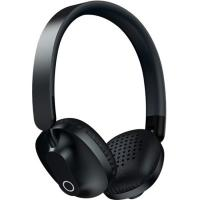 Bluetooth наушники Remax RB-550HB black