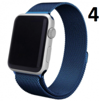 Ремешок для Apple Watch Milanese 38-40mm