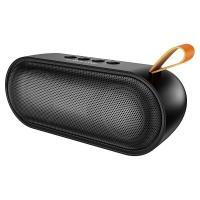 Портативная аудиосистема Borofone BR8