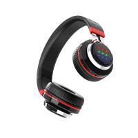 Bluetooth наушники Borofone BO8