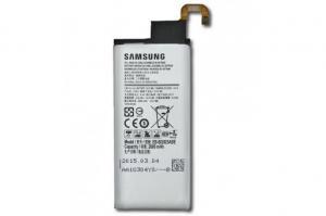 Аккумулятор Samsung Galaxy S6 Edge G925
