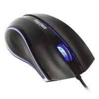 Проводная Мышь Smartbuy SBM-338