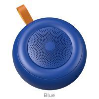 Портативная аудиосистема Borofone BR10