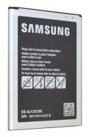 Аккумулятор Samsung J1 2016 J120