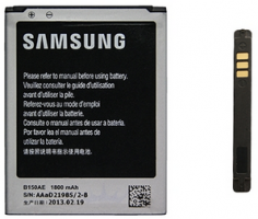 Аккумулятор Samsung I8260/I8262/G3500//G3502/G3508/G3509