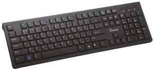 Клавиатура SmartBuy SBK-206US-K