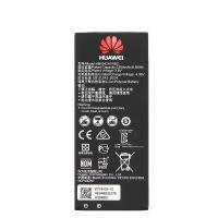 Аккумулятор Huawei Honor 4A / 5A / Y5 II (HB4342A1RBC) ориг