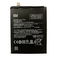 Аккумулятор Xiaomi Mi 6X / Mi A2 (BN36) ориг