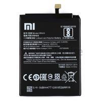 Аккумулятор Xiaomi Redmi 5 Plus (BN44) ориг