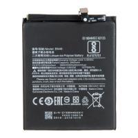 Аккумулятор Xiaomi Redmi 7 / Note 6 / Note 8 / Note 8T (BN46) ориг