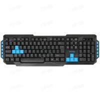 Клавиатура Smartbuy SBK-231AG-K