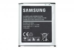 Аккумулятор Samsung J1 J100
