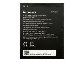 Аккумулятор Lenovo BL243