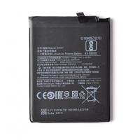 Аккумулятор Xiaomi Redmi 3 / Redmi 3S / Redmi 3X / Redmi 3 Pro / Redmi 4X (BM47) ориг